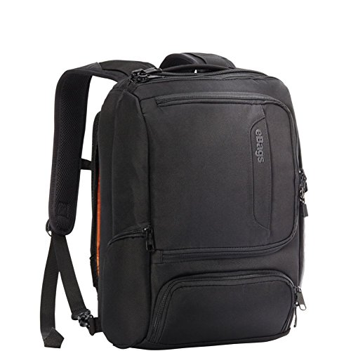 ebags-laptop-rucksack-professional-slim-junior-tiefschwarz