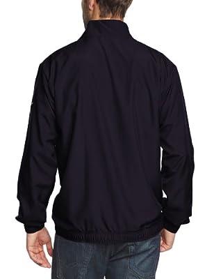 PUMA Herren Jacke Spirit Woven Jacket