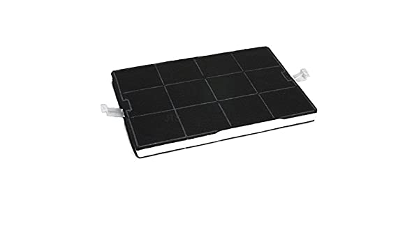Kohlefilter aktivfilter aktivkohlefilter filter ersatz für