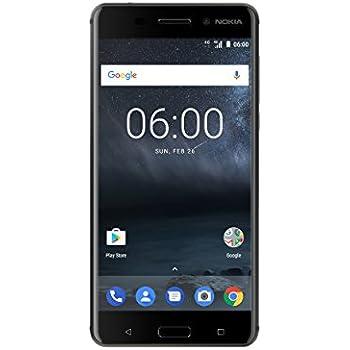 Offerta Nokia 3 su TrovaUsati.it