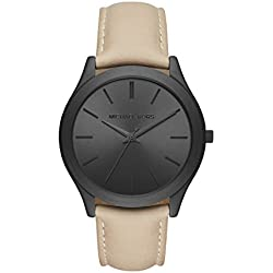 Michael Kors Men's Watch MK8510