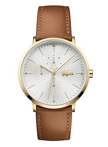 Reloj - Lacoste - para Hombre - 2010977