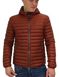 Cappotti - Giacche e cappotti  Abbigliamento   Amazon.it 4dcfa3b3566