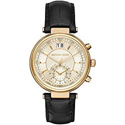 Michael Kors Women's Watch MK2433