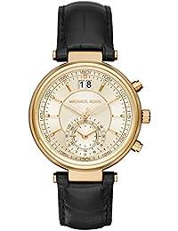 Michael Kors Damen-Uhren MK2433