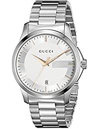 Gucci G -Timeless YA126442