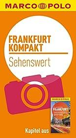 Frankfurt hier kaufen