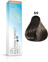 Wella 81439450 Kp Innosense Coloration Permanente 60 ml