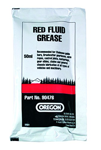 oregon-90795-red-liquid-grease