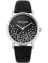 Daisy Dixon Damen-Armbanduhr DD053BS