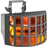 Cameo Superfly HP - RGBWA High Power LED Lichteffekt