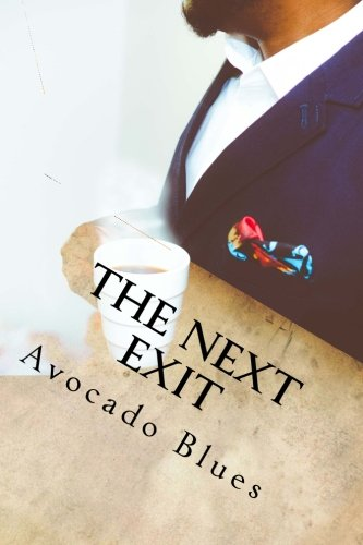 the-next-exit