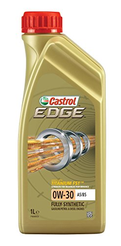 castrol-edge-engine-oil-0w-30-a5-b5-1l