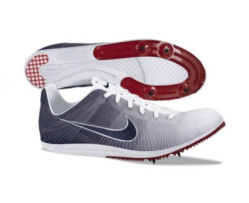 Nike Herren Benassi Slide Lux Turnschuhe Weiß (White/White)