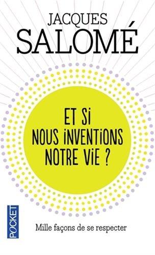 """<a href=""""/node/2960"""">Et si nous inventions notre vie ?</a>"""