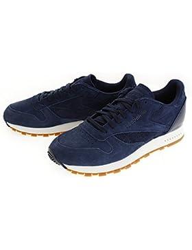 Reebok Herren Classic Leather Sg Sneaker