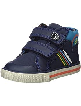 Pablosky 951820, Zapatillas para Niños