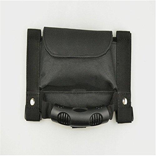 ndle Heavy Duty Secure Grab Handles Grip Bar With Glasses Bag For J eep W rangler J K 1996-2017 ()