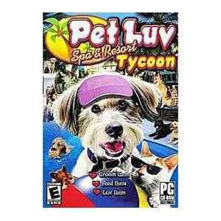 pet-luv-spa-and-resort-tycoon-pc-dvd