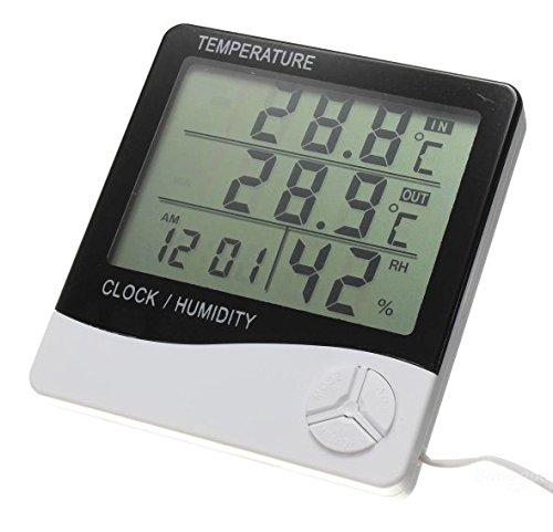 1 Sonda Y De Agrotek CultivoResolución0 Para Sensor Cámara Verdadera HumedadEstación Temperatura La °c1RhDescubre Meteorológica Con stdhQr