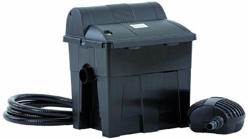 Oase Durchlauffilter BioSmart Set 5000
