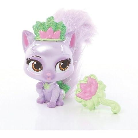 Disney Tiana's Palace Pets Kitty Lily, Personaggio giocattolo - Kitty Lily