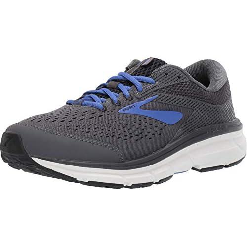 41u7tlGHztL. SS500  - Brooks Women's Dyad 10 Running Shoes