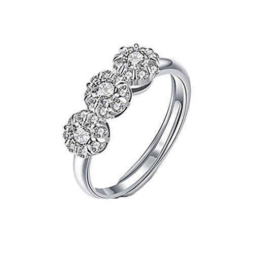 duzishi-jz-plata-esterlina-fina-rosas-debeers-declaracion-de-fiesta-de-boda-de-las-mujeres-one-size