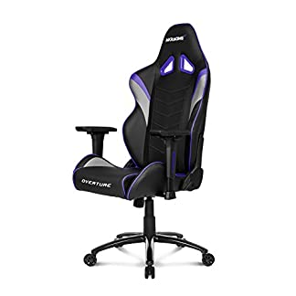 Akracing Gaming – Silla