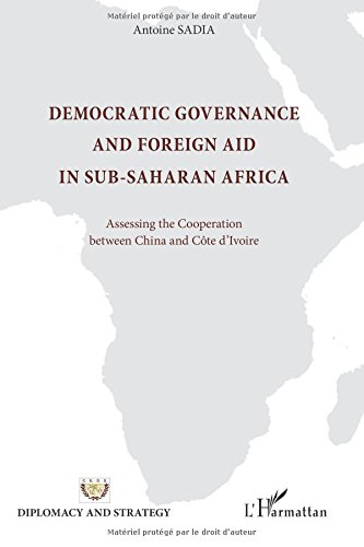 Democratic Governance and Foreign Aid in...