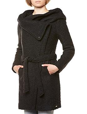 Tigha - Abrigo - para mujer