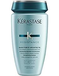 Kerastase Resistance Shampooing Reconstructeur 250 ml