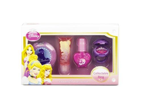 Markwins 9441310 – Disney Princess Makeup