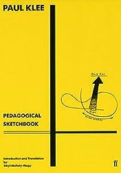 Pedagogical Sketchbook: Introduction by Sibyl Moholy-Nagy