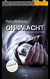 Ohnmacht: Ein Sara Cooper Roman (3) (German Edition)