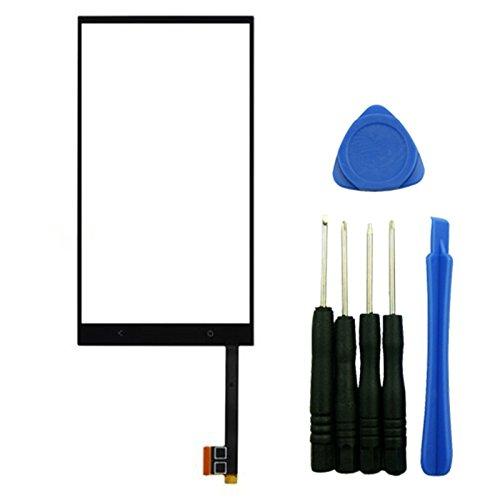for-htc-one-max-t6-803s-digitizer-touch-screen-glass-lens-replacement-repair-part