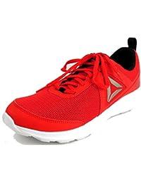 Suchergebnis auf für: Reebok Rot Schuhe