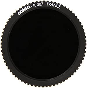 Cokin Filtre filtre infrarouge P007 (89B) Taille M