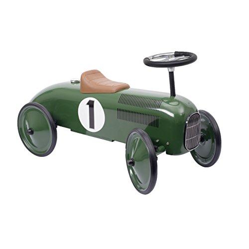 GoKi 14167 Ride-on Vehicle Toy, ...