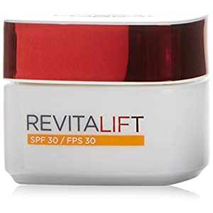 L'Oreal Paris Revitalift Crema de Día, SPF30 – 50 ml