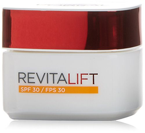 loreal-paris-crema-dia-spf30-revitalift-50-ml