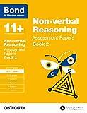 ISBN 019274027X