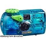 Fujifilm Quicksnap Marine 800 Film Einwegkamera (wasserdicht bis 10m) für Fujifilm Quicksnap Marine 800 Film Einwegkamera (wasserdicht bis 10m)