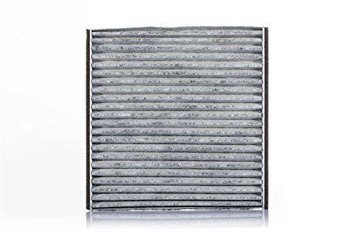 Mann-Filter dell/'Abitacolo Filtro Filtro Polline Filtro TOYOTA adatto per SUBARU cu2131