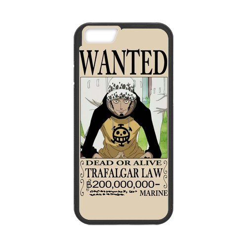 iPhone 6Case, One Piece iPhone 6cases, iPhone 6Case Cover, iPhone 6Case, iPhone 6cases Étui, iPhone 6