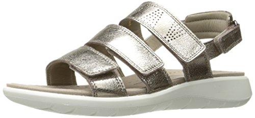 ecco-ecco-soft-5-sandal-womens-open-toe-sandals-grau-1375warm-grey-6-uk-39-eu