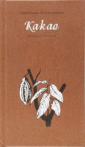 Kakao: mandelbaums kleine gourmandisen