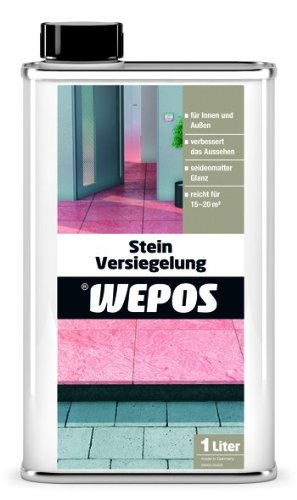 wepos-2000203405-stein-versiegelung-1-liter