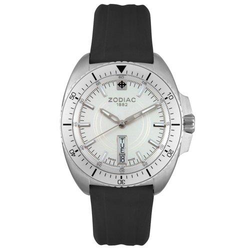 Relojes Mujer ZODIAC ZODIAC SPEED DRAGON ZO5500