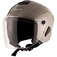 Vega Aster Dx Anthracite Helmet-L